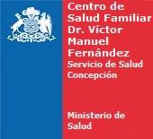 Cesfam Dr. VMF
